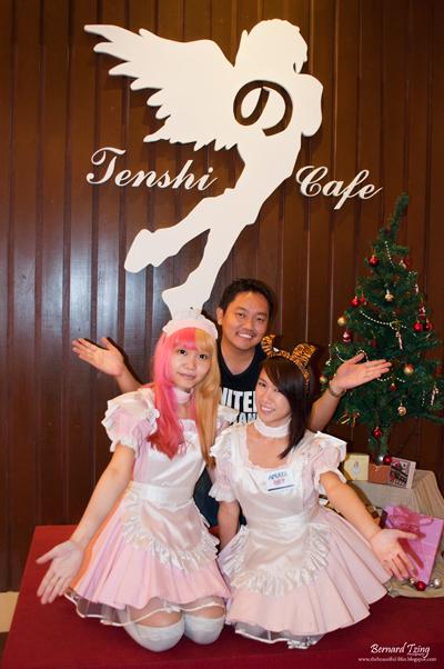 tenshi13