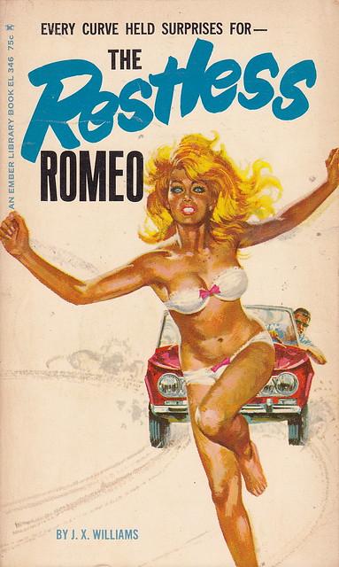 EL346.Romeo