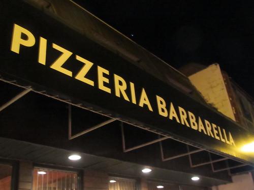Barbarella 013