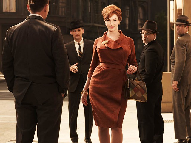 Joan-Holloway1