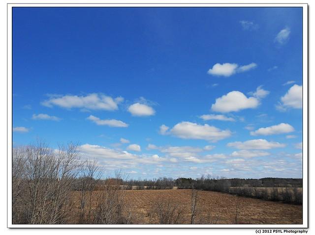 2012-03-31-DSCN0674