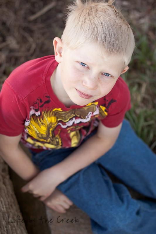Ethan 11 years-0018.jpg