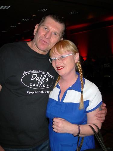 Viva Las Vegas 2012 016