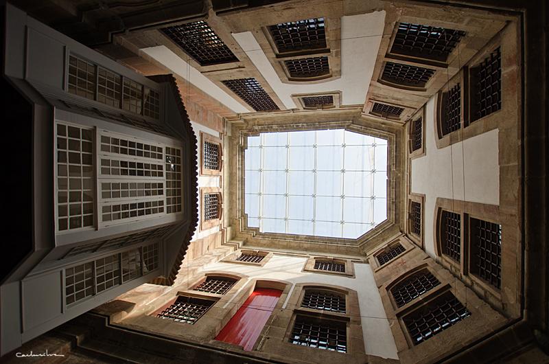 Porto'12 1080