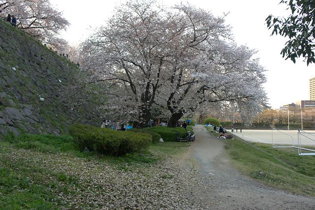 2012-kyushu-286