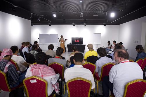 TEDxSummit_23692_D81_2656_1920