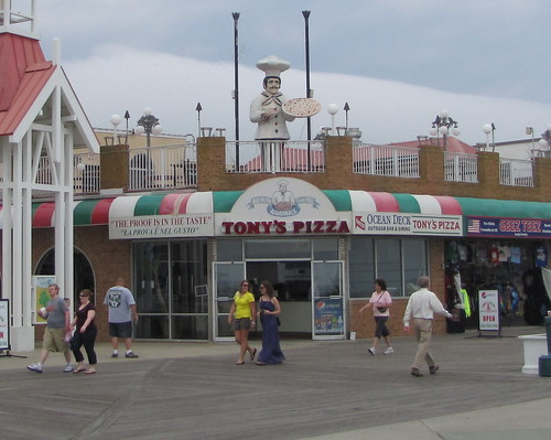 oceancityboardwalktonyspizza - Copy