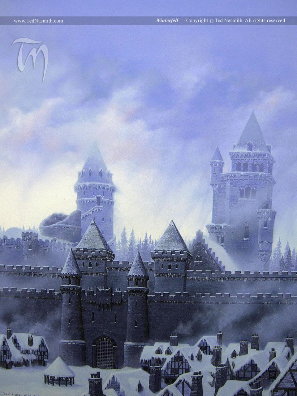 Темный замок shemale 6 фотография
