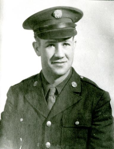 Wren J. Harrop