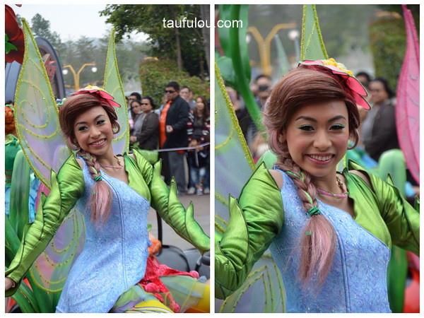 HK Disneyland (38)