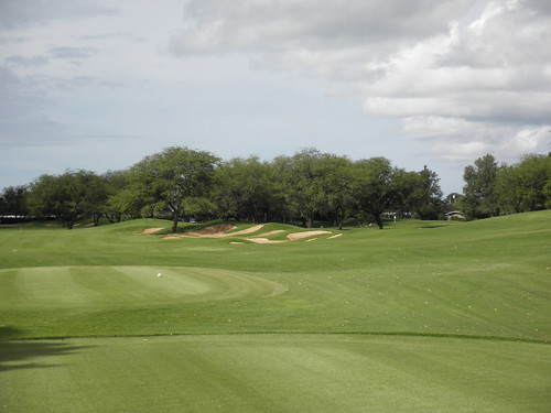 ewa beach Golf Club 086