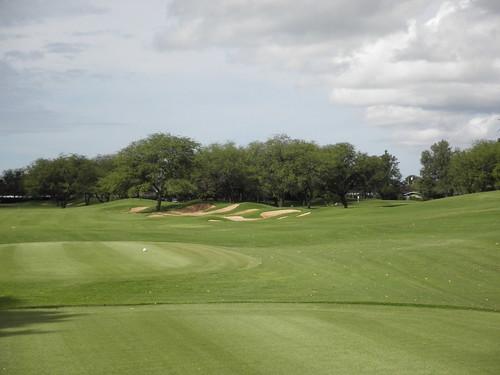 ewa beach Golf Club 086