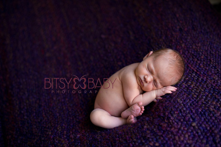 Newborn Post Processing 3