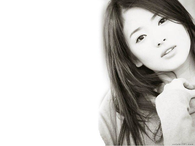 Song_Hye_Kyo_15Wallpaper