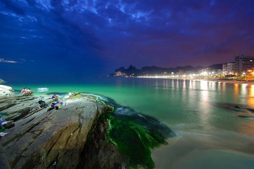 Rio de Janeiro 46