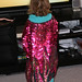sparkles_20120326_23913