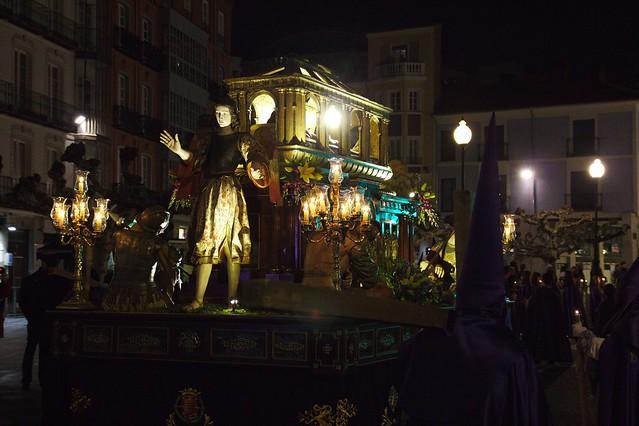 085 - Valladolid