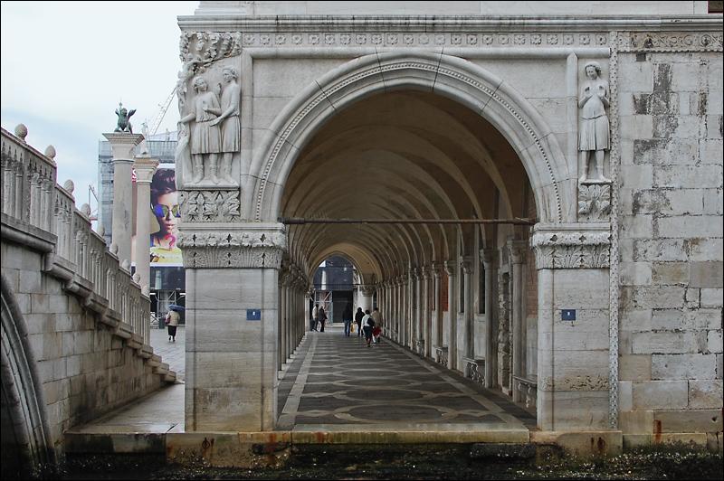 Venezia_0114