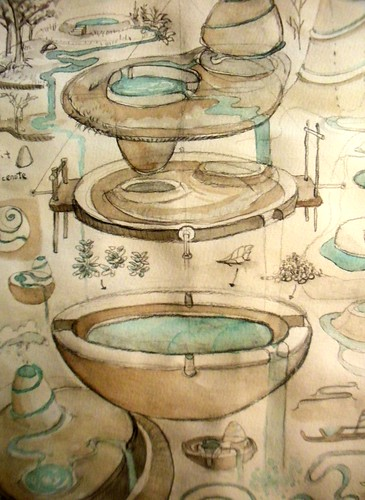 Torisianvessels