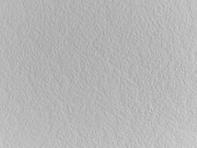 White Textured Wallpaper