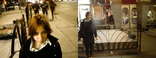 04.03.12 -- miriam -- montréal, qc