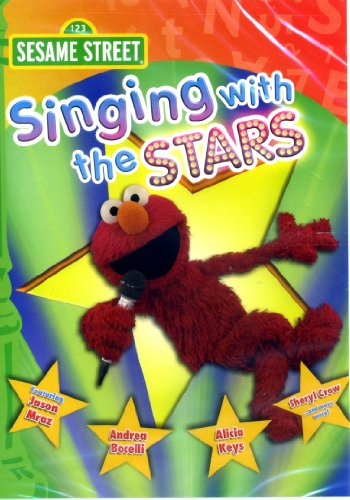 Sesame-Street-Singing-with-the-Stars