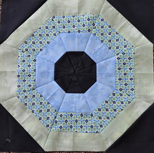 octagonal orb 1