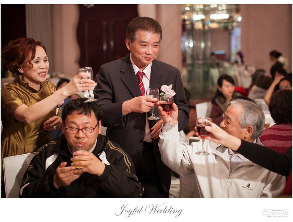 婚攝 小朱爸 尹羚&前廣 典華 _00186