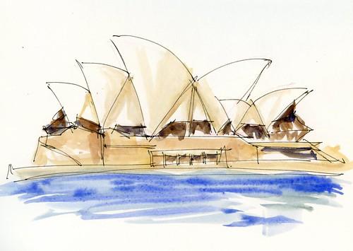 120425_03 Sydney Opera House2
