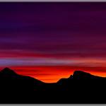 20 Senja Di GunungSari