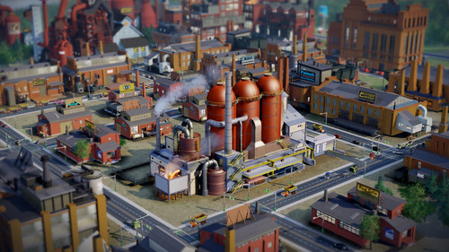 simcity_smeltingplant