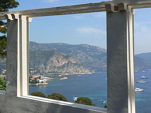 fenêtre sur mer.jpg
