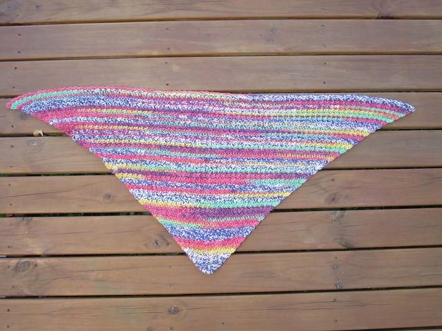 shawlette 1