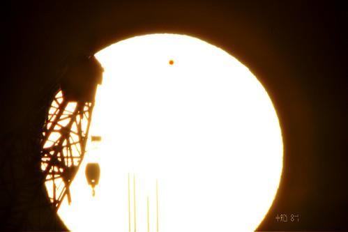 astronomy june