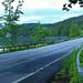 6-6-2012 LAKE CANOPUS PUTNAM COUNTY  PANORAMA DUSK7 crop2 rte 301best of set crop2 final watermark