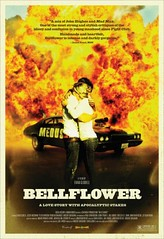 Arıza Aşk - Bellflower (2012)