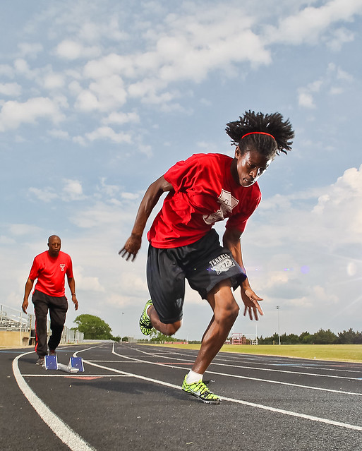Carnell Horn State Track-0988