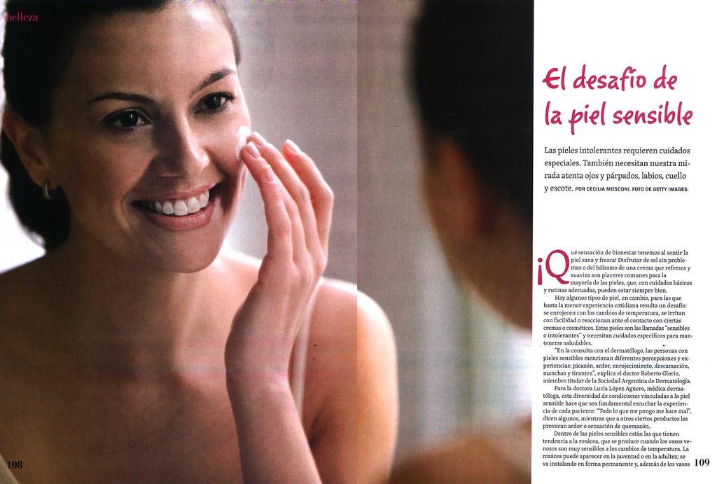 Revista Sophia Mayo 2012 (3)