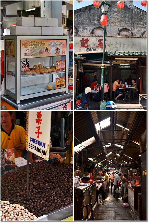 Traders of Petaling Street 2