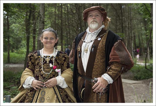 Renaissance Faire 2012-06-02 26