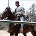 Renaissance Pleasure Faire 2012 043