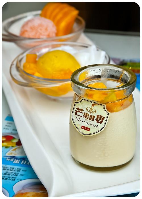 hui-lau-shan-mango-fiesta