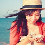 Summer2012_03