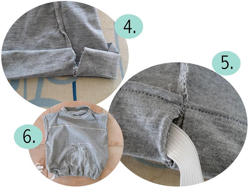 step 4,5,6