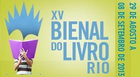 BienalRio_EUVOU