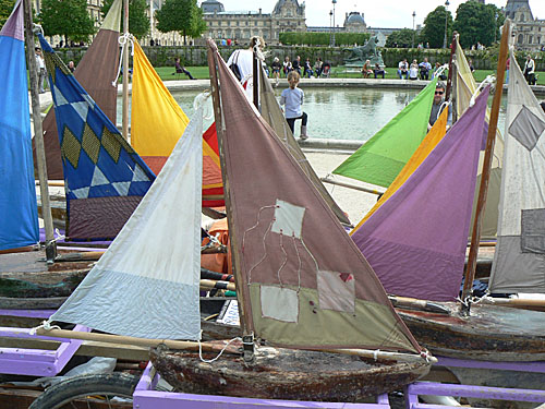 Petits bateaux tuileries.jpg