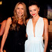 Collette Dinnigan, Miranda Kerr