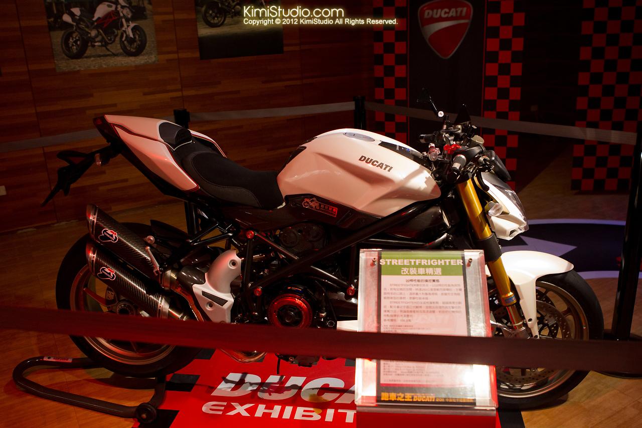 2011.07.26 Ducati-035