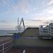 #Scrabbleman 14, Seafront