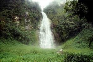 cataratas-de-numparket-amazonas-peru2